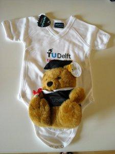 delfttu1