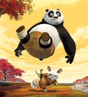kung_fu_panda_movie_image-300-x-330